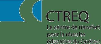 Le centre de transfert pour la réussite éducative du Québec