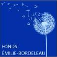 Fond Émilie Bordeleau